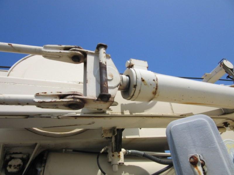 KATO(カトウ) ラフタークレーン KR-25H-V2画像
